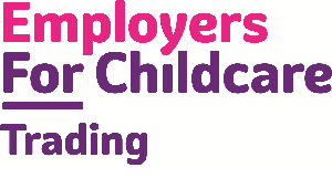 Employers For Childcare Vouchers
